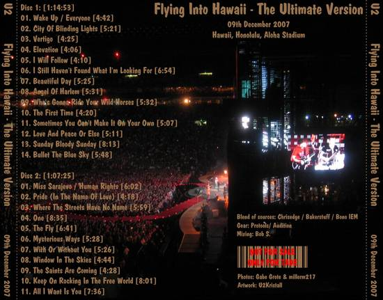2006-12-09-Honolulu-FlyingIntoHawaii-TheUltimateVersion-Back.jpg